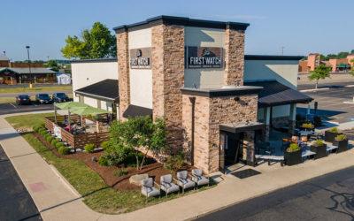 First Watch opens first Stark County location in Belden Village