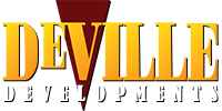 Deville Developments